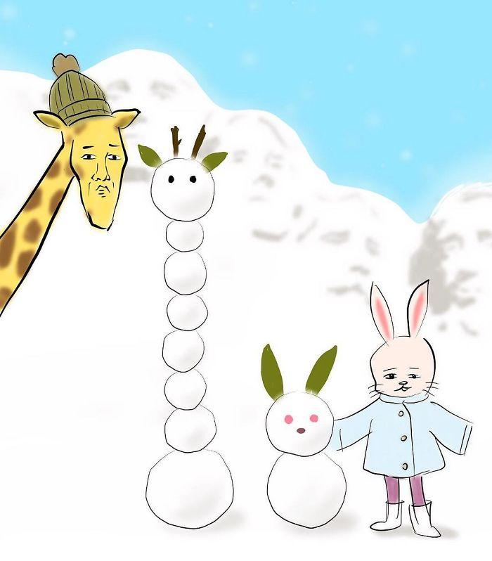 giraffe-life-problems-illustrations-keigo-49-5d7f3339a8c4c__700