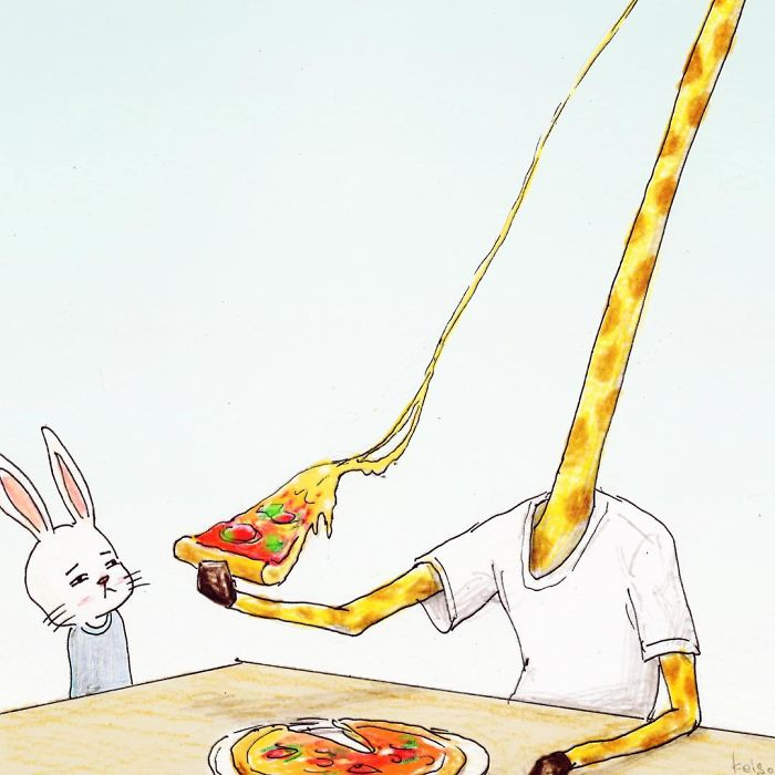 giraffe-life-problems-illustrations-keigo-66-5d7f335d78733__700