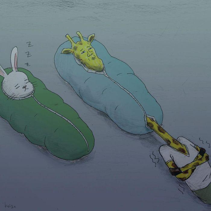 giraffe-life-problems-illustrations-keigo-69-5d7f336368e4b__700