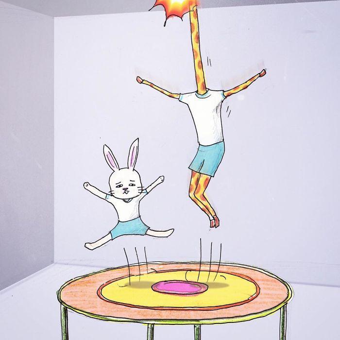 giraffe-life-problems-illustrations-keigo-71-5d7f336774427__700