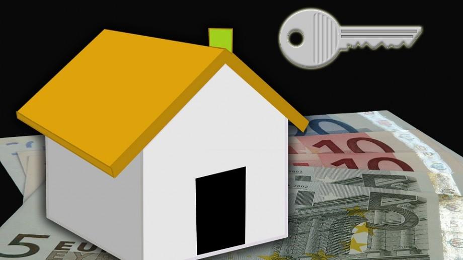 2019 – anul recordurilor în piața imobiliară din Moldova
