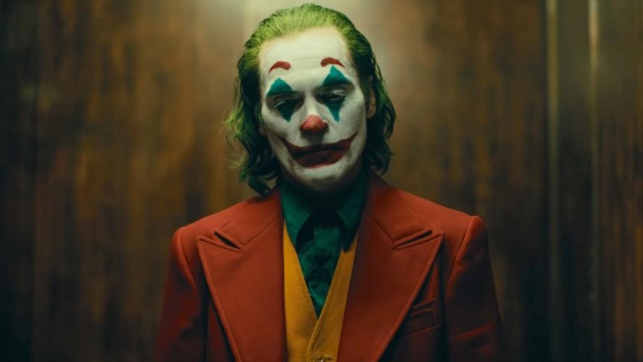 """(video) """"Joker"""" pe primul loc în box office-ul nord-american. Câte milioane a reușit să obțină din încasări"""