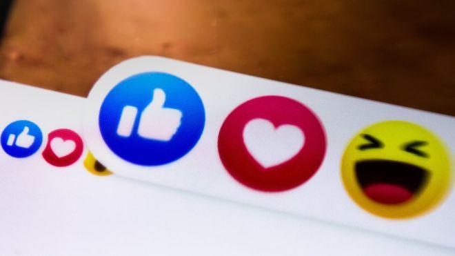 Gata cu goana după aprecieri. Facebook-ul a început să ascundă numărul de Like-uri
