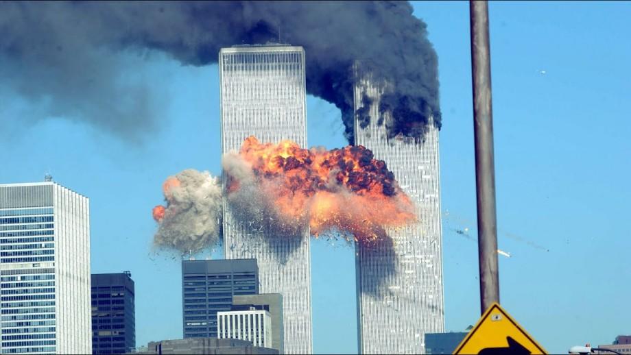 (video) O zi neagră în istorie. Șase filme bazate pe evenimentele din 11 septembrie, 2001