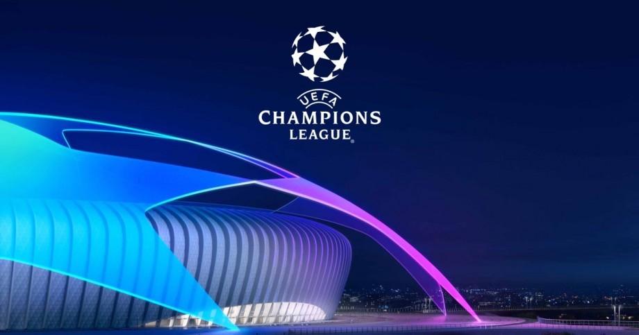 O nouă seară de UEFA Champions League. Care sunt cele mai așteptate meciuri