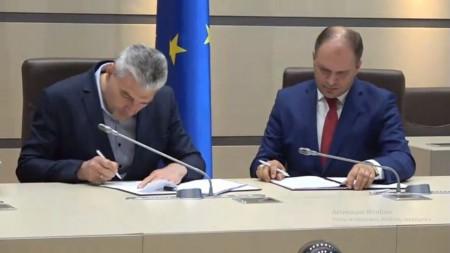 (live video) Finala Cupei Moldovei: Sheriff Tiraspol – Zimbru Chișinău