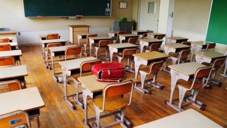 80 de psihologi si alți specialiști vor fi instruiți în prevenirea comportamentelor de auto-vătămare și suicidale printre adolescenți