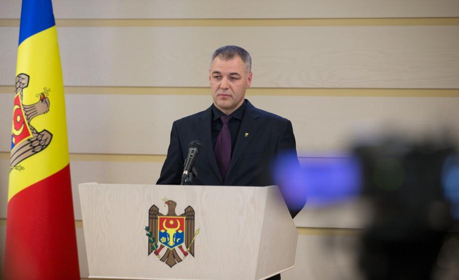 Ecoul plecării deputatului Țîcu: critici de la foștii colegii, propuneri de la partidele unioniste