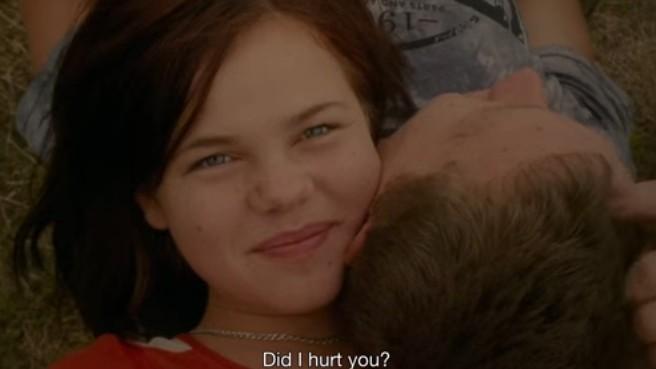 (video) Transnistria – un film despre dragostea adolescenților într-un teritoriu unde mai persistă atmosfera URSS