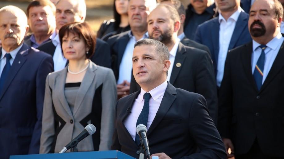 (video) Un Chișinău după exemplul Oradei și al New Yorkului. Zece moduri în care Vlad Țurcanu ar reforma Capitala