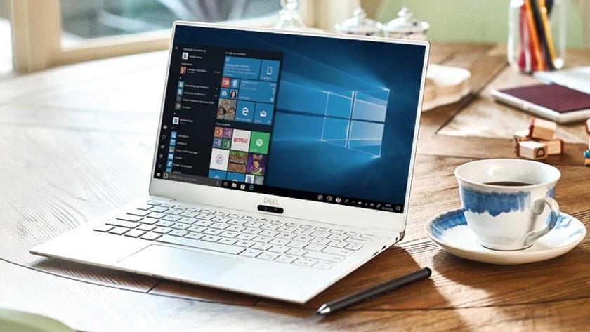 Windows 10 va putea fi instalat direct de pe internet fără să fie descărcat pe stick USB sau DVD