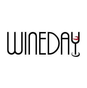 wineday1