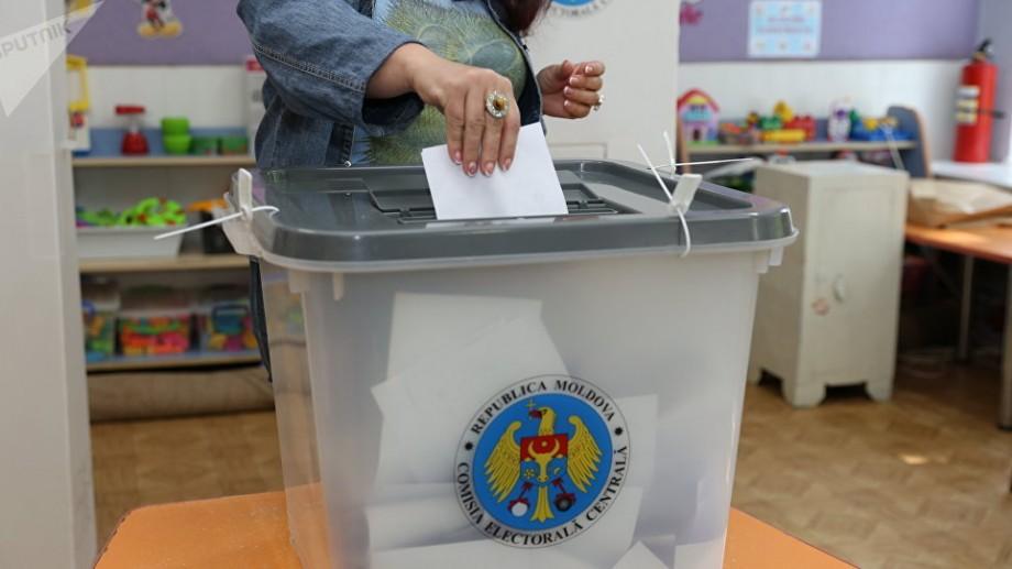 (quiz) 10 lucruri pe care neapărat trebuie să le cunoști despre alegerile locale