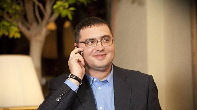Renato Usatîi din nou a câștigat alegerile din Bălți din primul tur. Câte procente a acumulat acesta