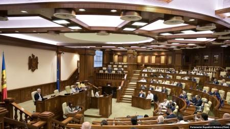 CEC va stabili luni data pentru alegerile noi în circumscripțiile 50, 33 și 48