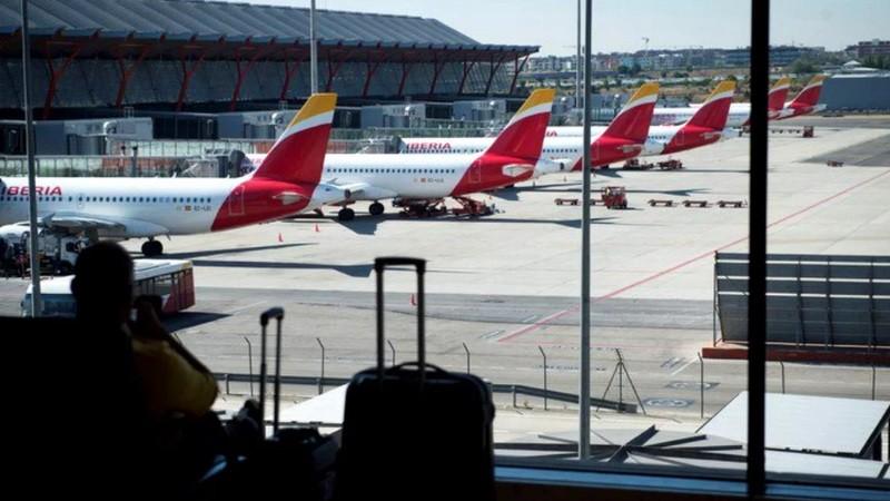 Alertă de călătorie în Spania! Autoritățile atenționează că traficul rutier și aerian poate fi perturbat