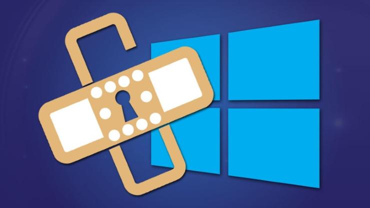 """Noul """"Patch Tuesday"""" de la Microsoft elimină 58 de vulnerabilități, iar Windows 7, în curând, nu va mai primi actualizări"""