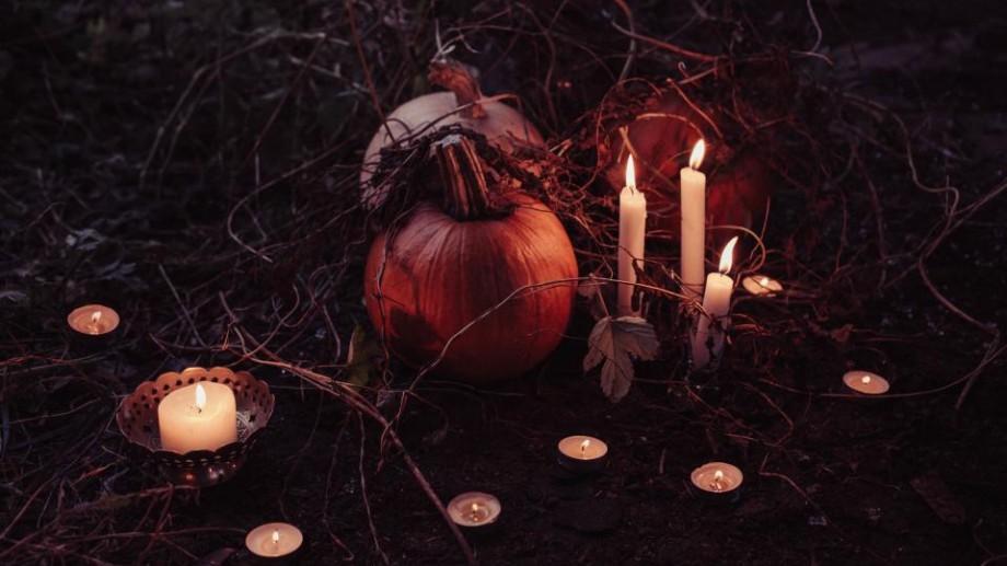 Booo! Lista petrecerilor de Halloween unde te poți distra în cea mai terifiantă noapte din an
