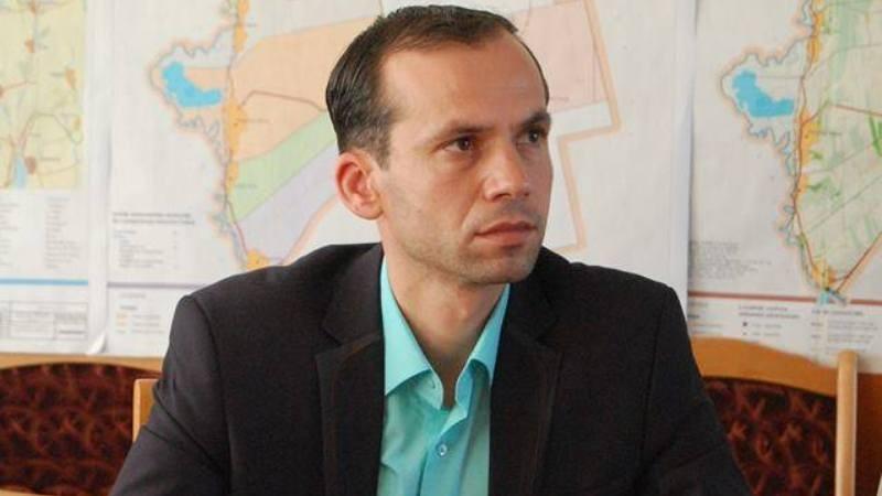 Nicolae Dandiș a câștigat a doua oară Primăria Cahul. Ce scor a acumulat