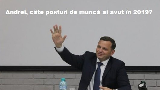 """(foto) Cele mai """"suspendate"""" meme-uri după validarea mandatului de primar a lui Năstase pentru 12 zile"""