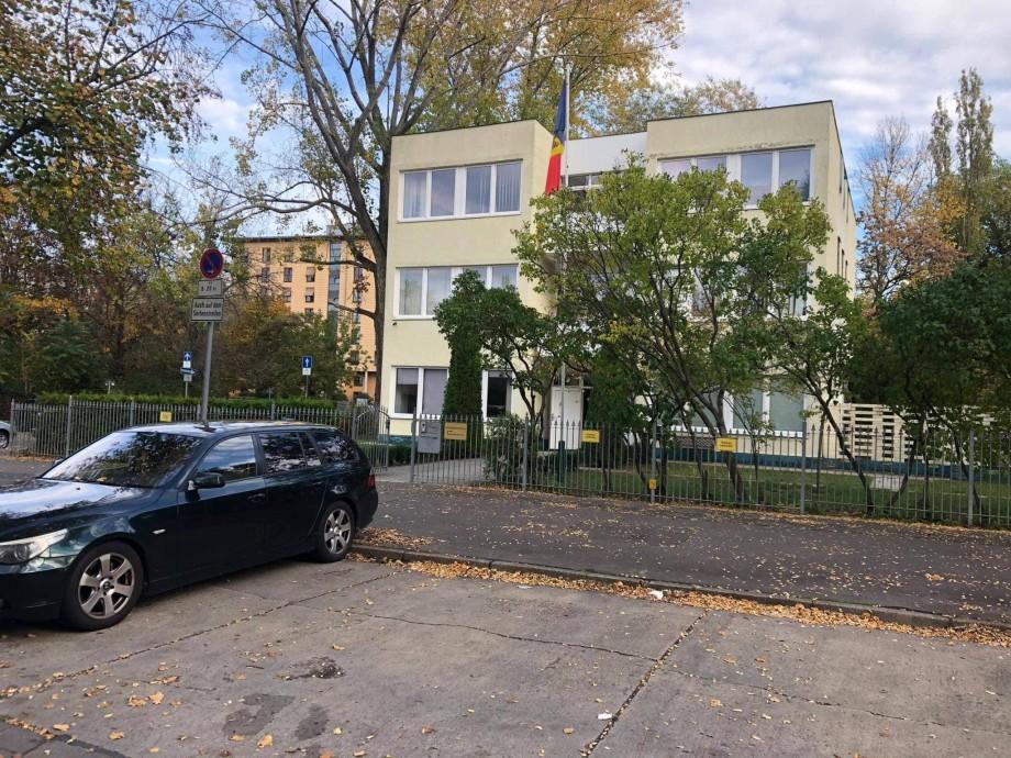 Parlamentare noi: La opt secții pentru alegătorii din Transnistria nu a venit nimeni! Prezență redusă și în circumscripția pentru diaspora