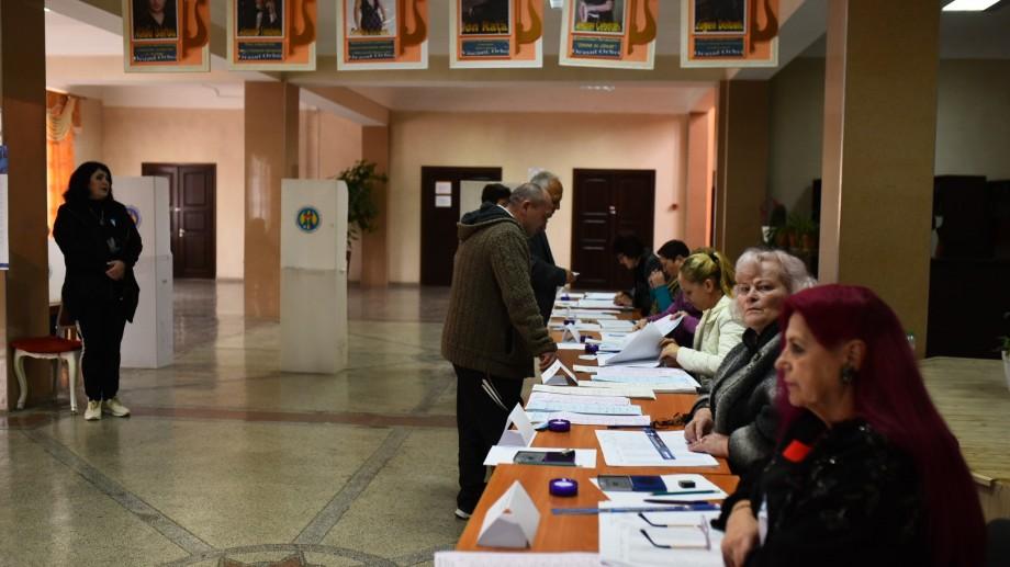 I-am numărat pe toți! Lista primarilor din toate localitățile Moldovei, care au fost aleși din primul tur