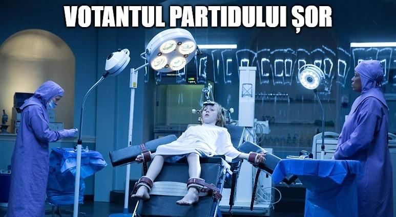"""(foto) Cele mai """"postelectorale"""" meme-uri după alegerile locale generale din 20 octombrie 2019"""