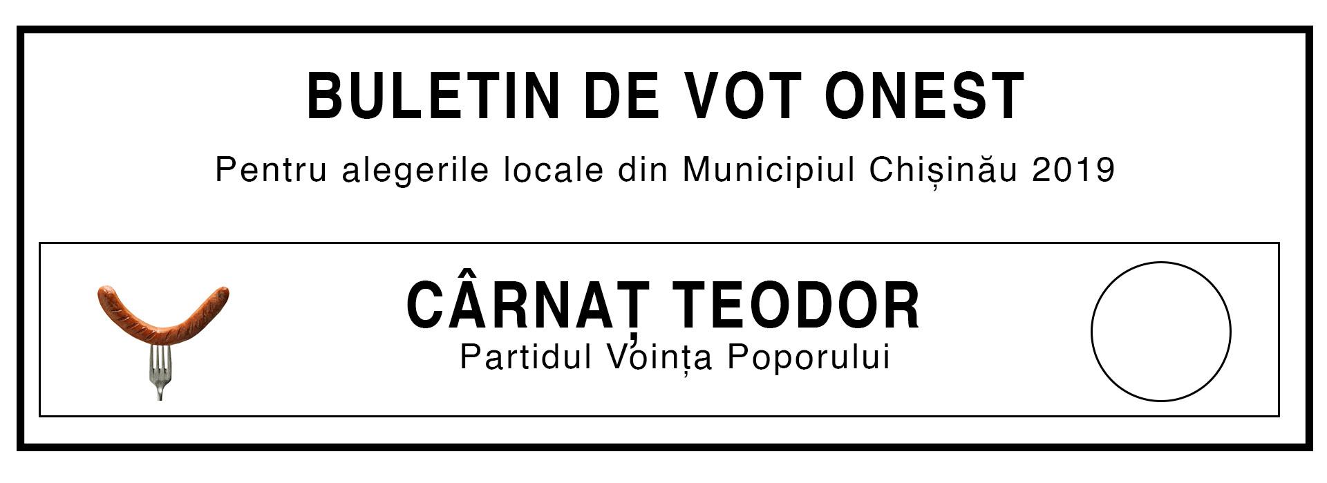 Carnat Teodor Jpeg