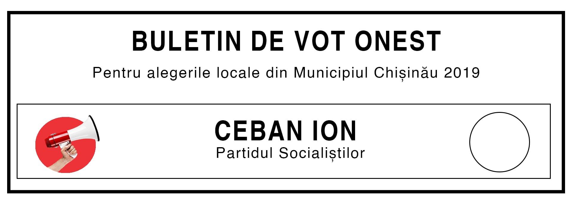 Ceban Ion