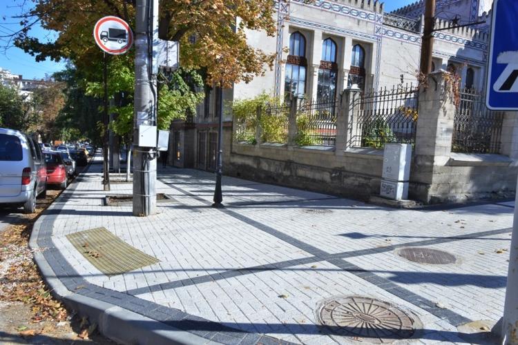 Centru istoric Chisinau4