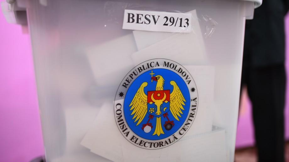 Au primit toate voturile alegătorilor. Lista primarilor din Moldova aleși cu 100 % din voturi