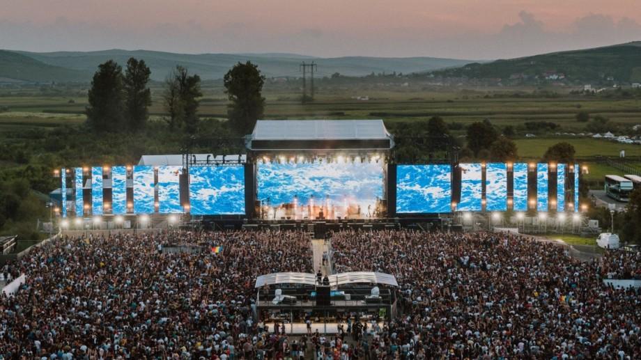 Organizatorii Electric Castle au anunțat data oficială pentru festivalul din 2020. Când vor fi puse în vânzare biletele