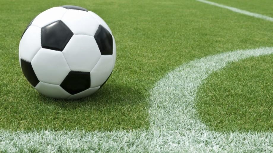 Participă la un turneu internațional de mini-fotbal pentru studenți și susține echipa preferată