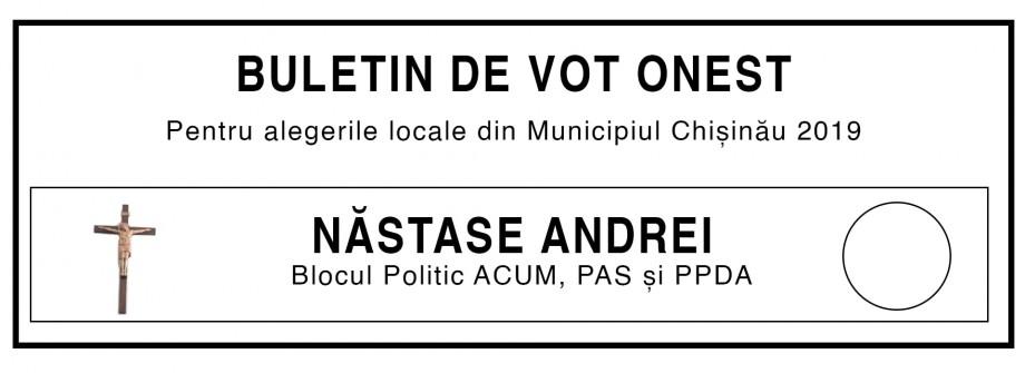 (foto) Buletine oneste de vot. Ce ar fi putut vedea alegătorii dacă pe fișa de vot ar fi fost meme-uri de pe Facebook