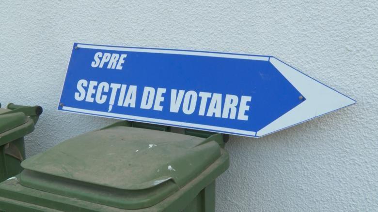 Verifică dacă ești înscris/-ă în listele electorale. Sunt patru modalități pentru verificarea online a datelor
