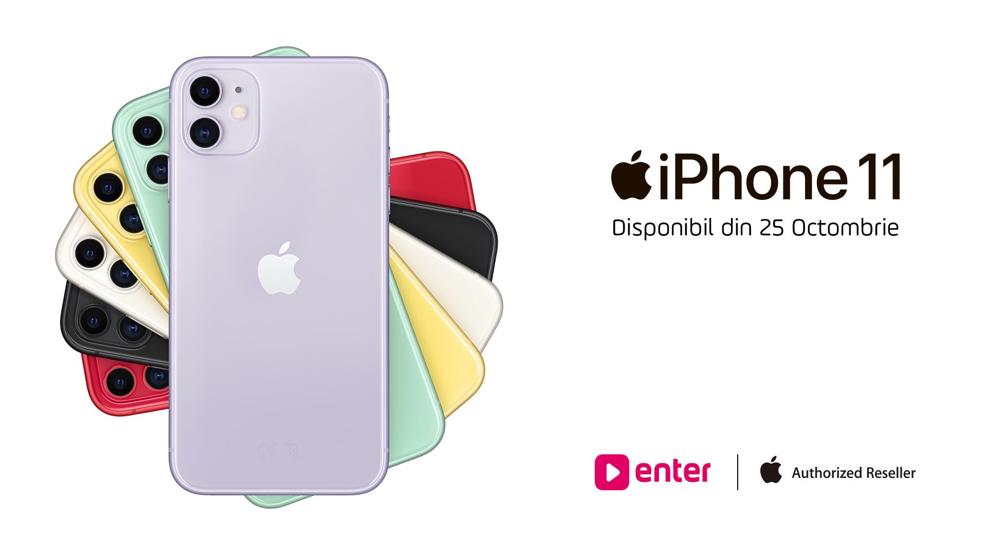 RO iPhone 11 1920_1080