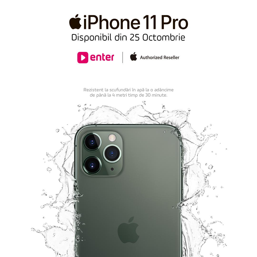 RO iPhone 11 Pro 1080_1080
