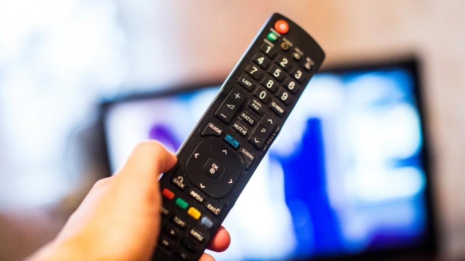 Pro TV are un nou proprietar. Cine a preluat compania și cât a costat tranzacția