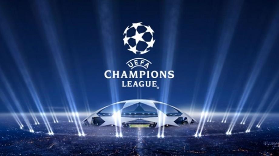 UEFA Champions League revine cu cea de a treia etapă a grupelor. Care sunt cele mai așteptate confruntări de miercuri