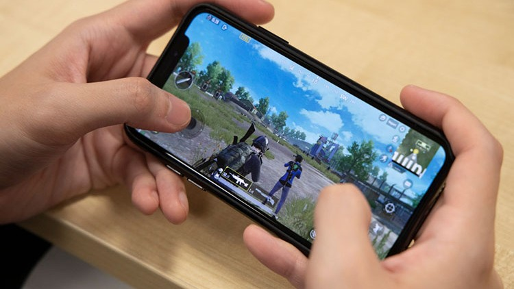 (video) Care sunt Top 10 jocuri shooter pe Android în 2019