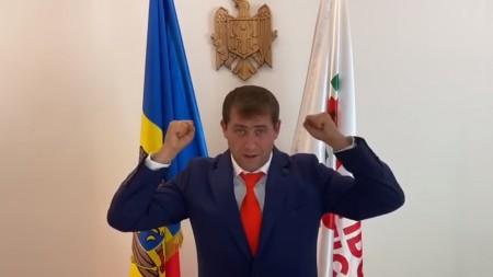 (sondaj) De la corupție la calitatea drumurilor. Care sunt problemele prioritare din Chișinău, în viziunea locuitorilor