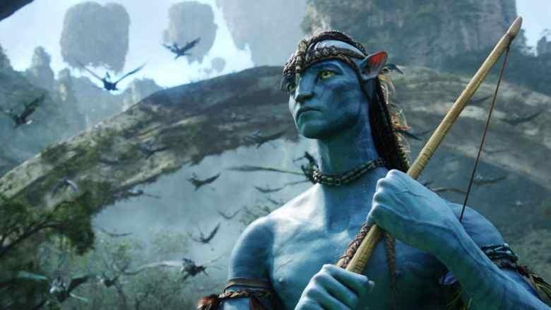 (foto) Echipa Avatar a publicat o nouă imagine de la filmările celui de al doilea film
