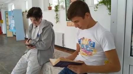 Endava e Back to School cu noi cursuri IT gratuite pentru studenți