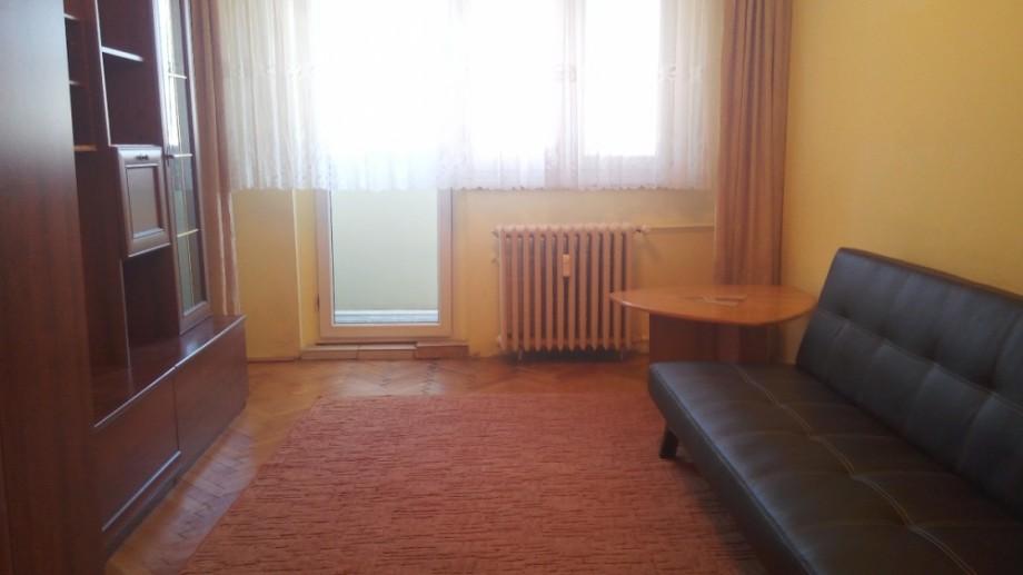 Cum denunțați la FISC proprietarii care nu semnează cu chiriașii un acord legal de arendă a apartamentului