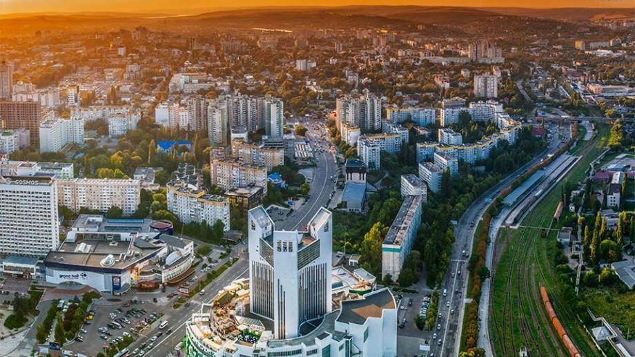 (quiz) Ghicește cea mai mică stradă din oraș, cel mai longeviv primar și în ce an Chișinăul a devenit capitala Basarabiei