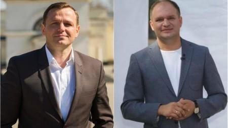 Mai puțin de 24 de ore ne despart de Rockit Moldova 2019! Vezi agenda evenimentului