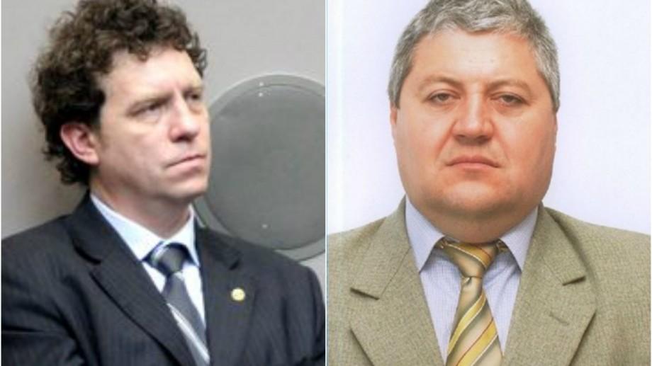 Lista candidaților binari de la alegerile locale din Moldova. Câți concurenți electorali au luat 1 sau 0 voturi