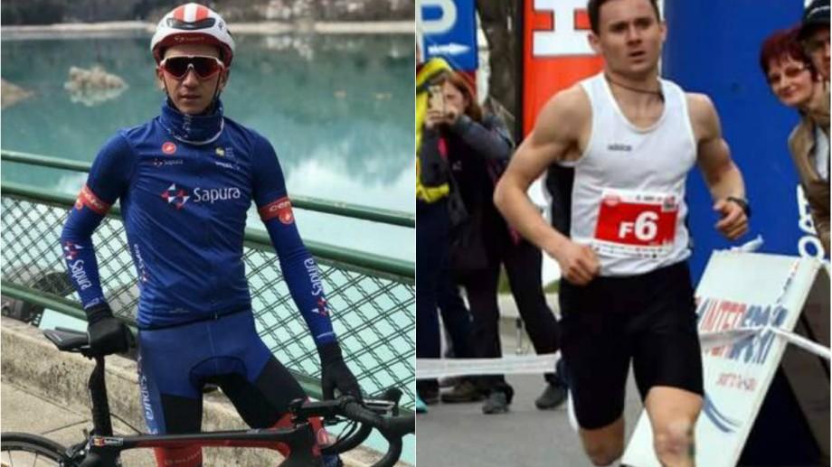 Doi sportivi moldoveni, tot mai aproape de calificare la Jocurile Olimpice de la Tokyo