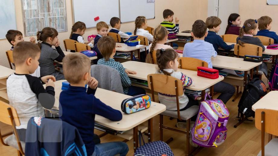 """Profesoara Tamara Neculcea, despre proiectul eTwinning: """"Este învățarea adaptată secolului XXI"""""""