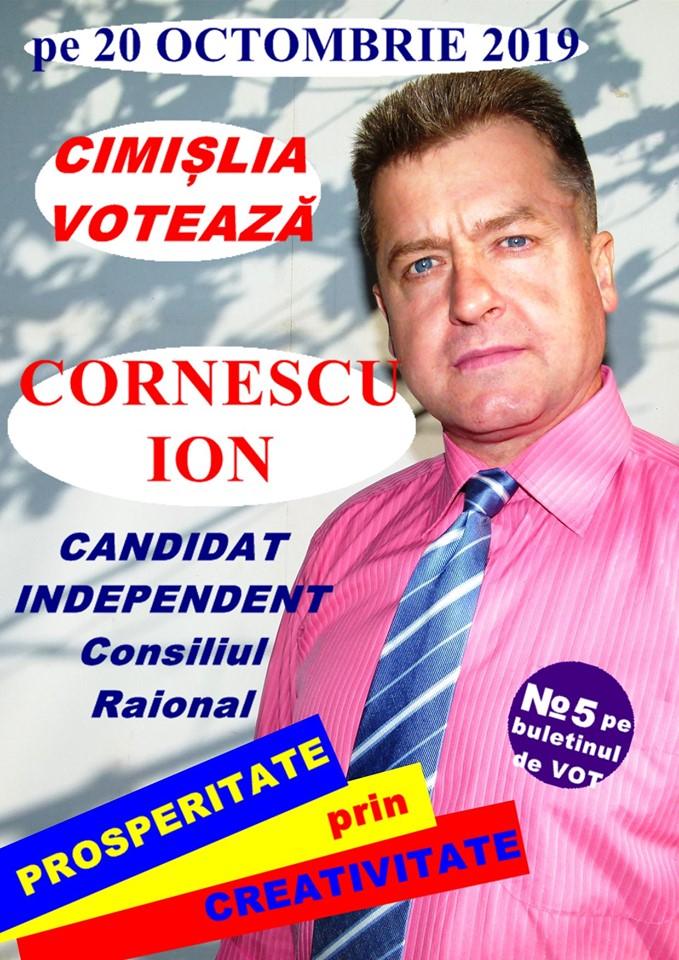 cornescu1